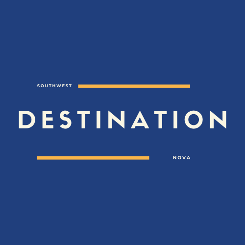 Destinationsouthwestnova